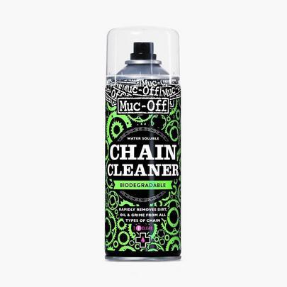 Muc Off Bio Chain Cleaner - 400ml