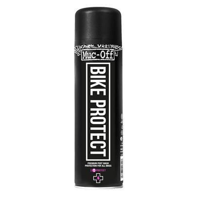 Muc Off Bike Protect Spray 500ml