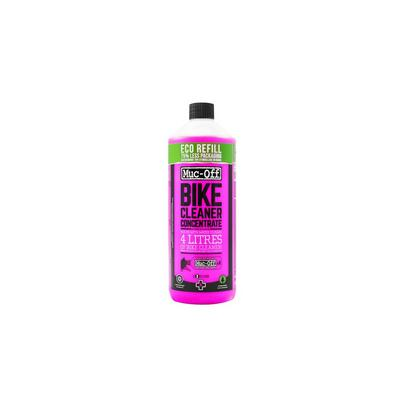 Muc Off Bike Cleaner Concentrate - 1 litre