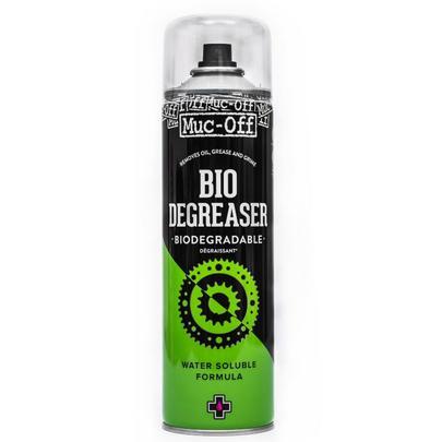 Muc Off Bio Degreaser - 500ml