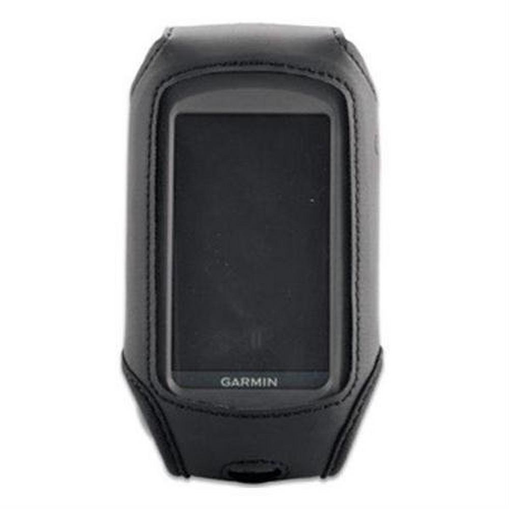 Garmin GPS Spare/Accessory: Slip Case for Oregon