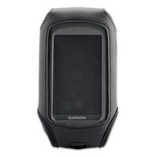 GPS Spare/Accessory: Slip Case for Oregon