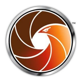 GPS Spare/Accessory: Birds Eye Select Card