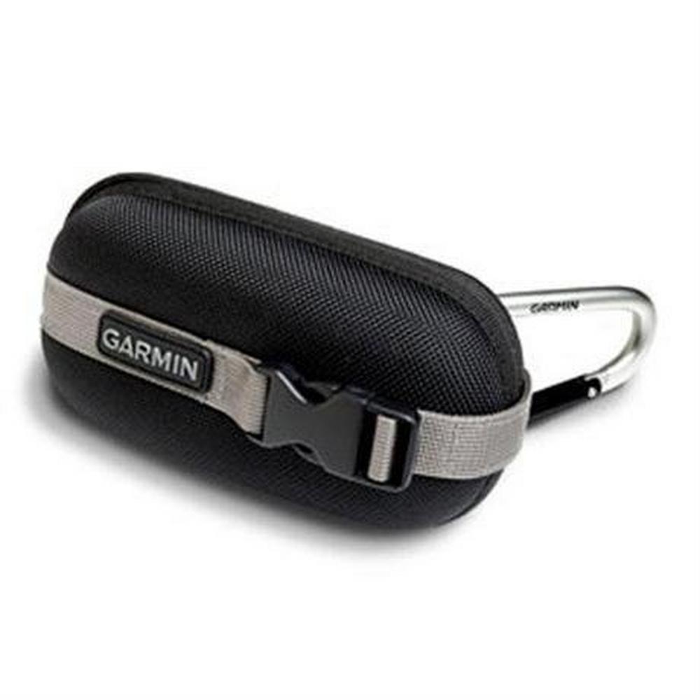 Garmin Hard  Carrying Case Oregon
