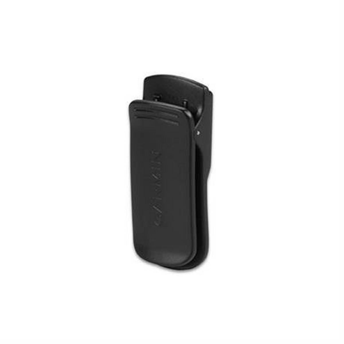 Garmin GPS Spare/Accessory: Belt Clip (Spine Mount)