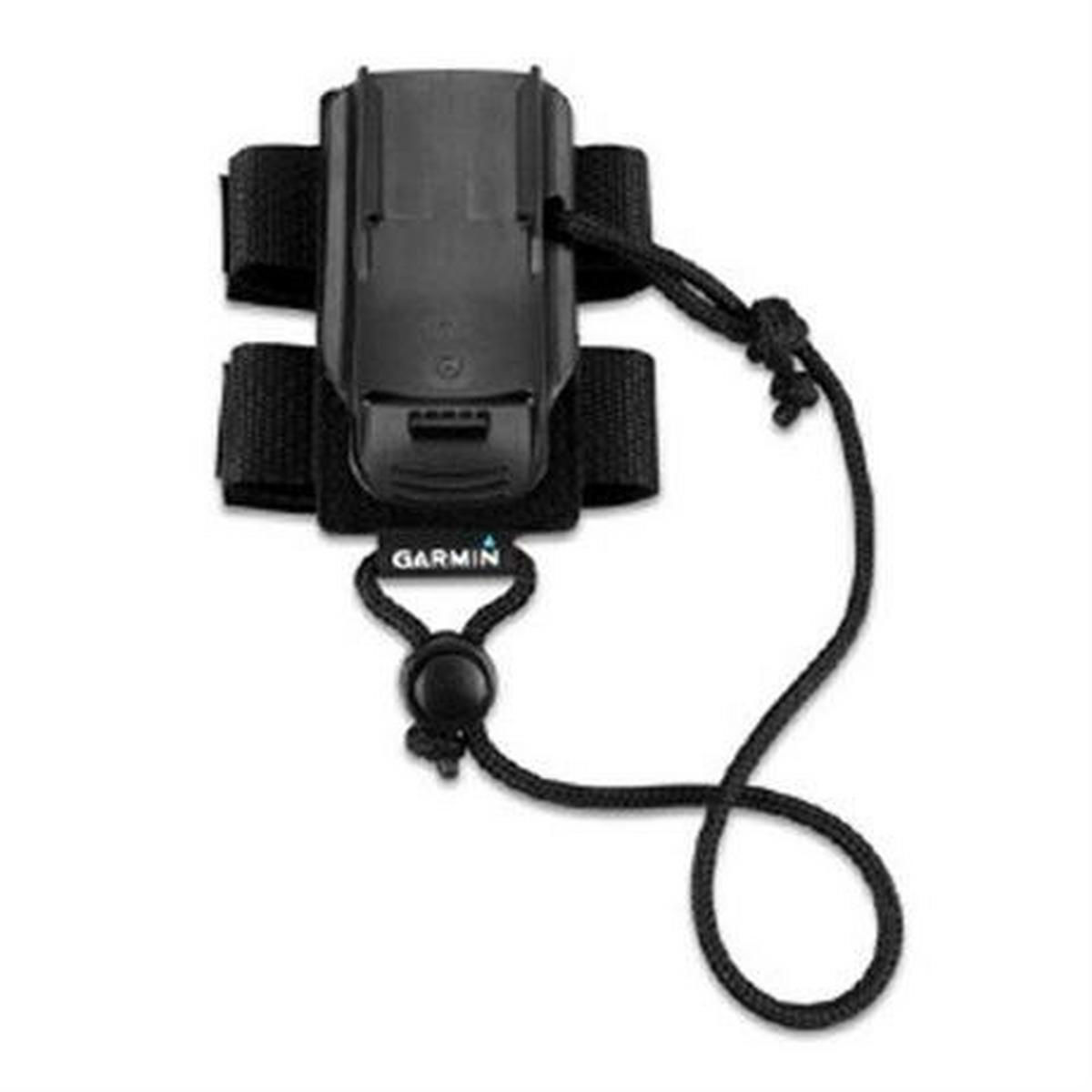Garmin GPS Spare/Accessory: Backpack Tether