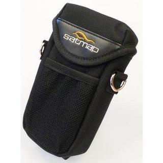 GPS Active 20 Carry Case - Black