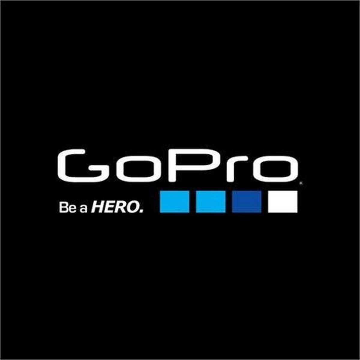 Go Pro GoPro Spare/Accessory: Quik Key (USB-C) Mobile microSD Card Reader