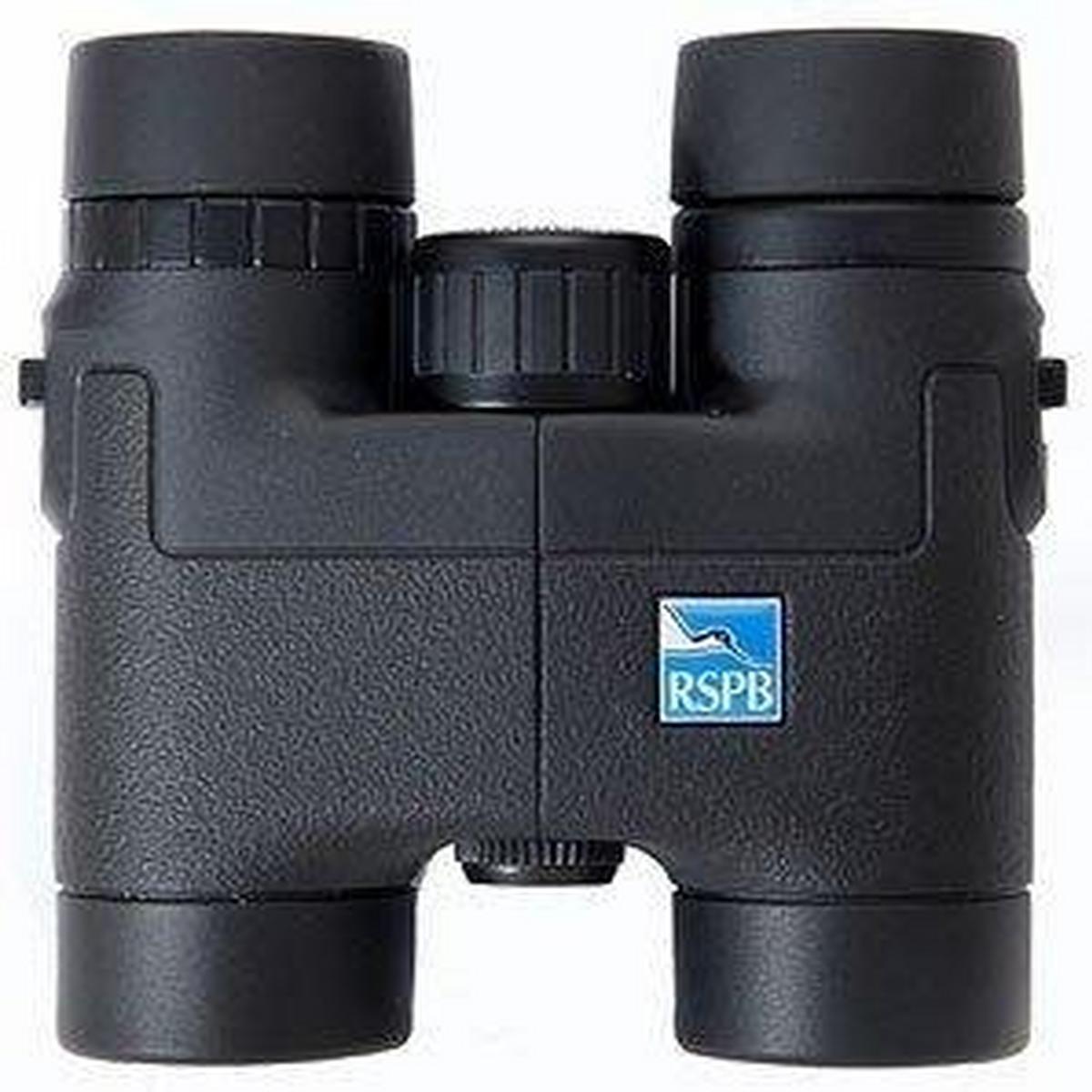 Viking 8x32 Puffin Binoculars