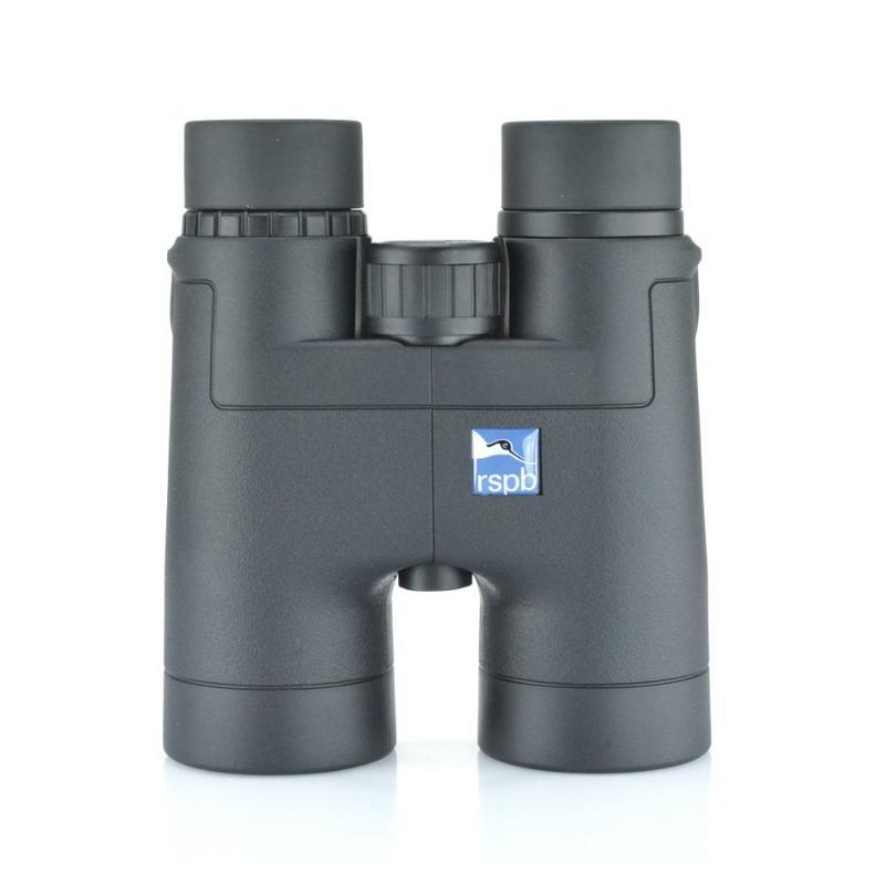 RSPB 10X42 Puffin Binoculars