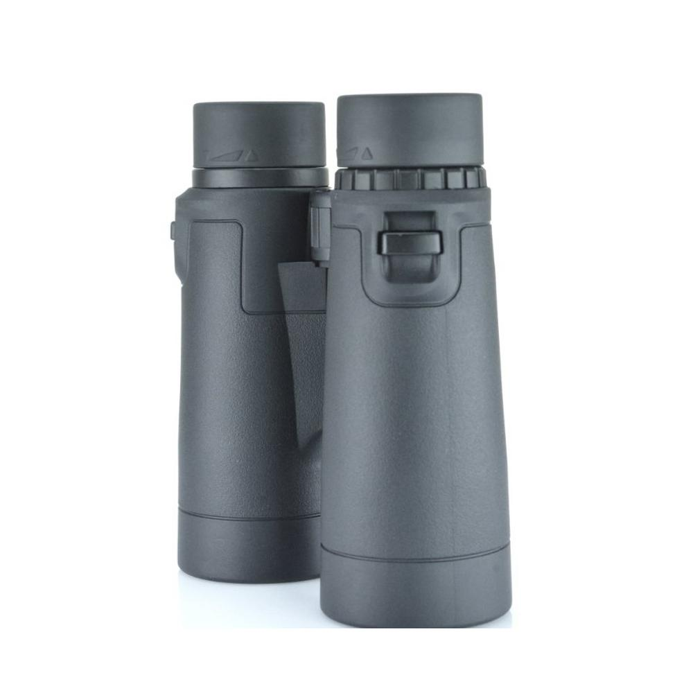 Viking RSPB 10X42 Puffin Binoculars