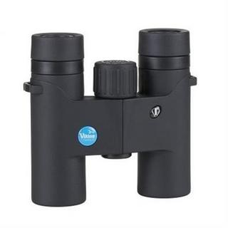 Optical Binoculars Badger 8x25