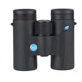 Optical Binoculars Azura 8x32