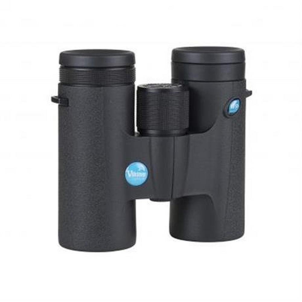 Viking Optical Binoculars Azura 8x32