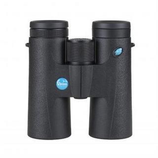 Optical Binoculars Azura 10x42