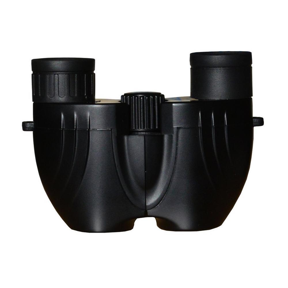 Viking Badger Cub 8X21 Binoculars
