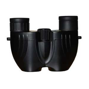 Badger Cub 8X21 Binoculars