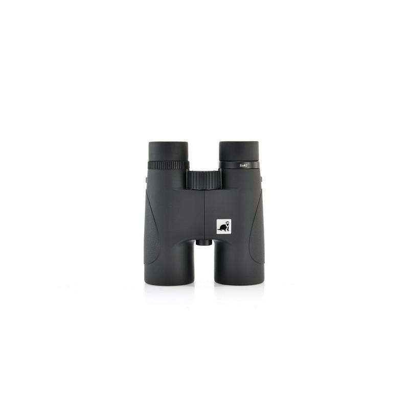 Otter 8x32 Binoculars