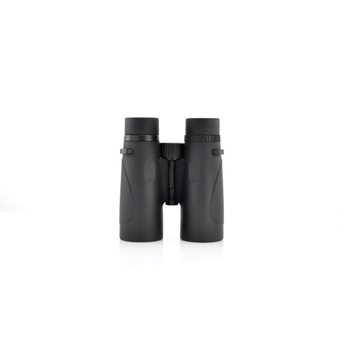 Viking Otter 8x42 Binoculars