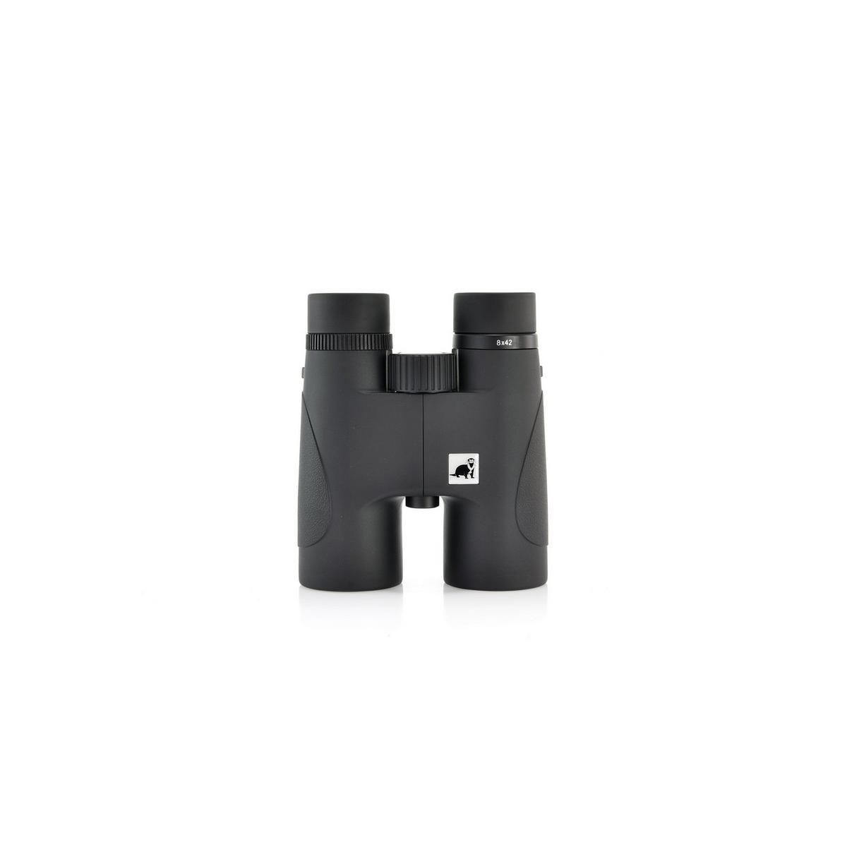 Viking Otter 10X42 Binoculars