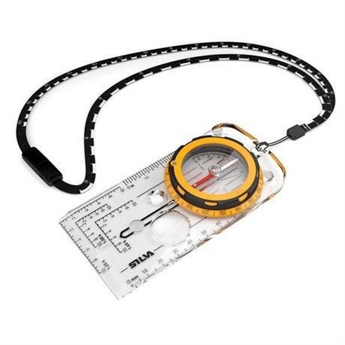 Silva Compass NEW Expedition