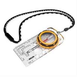 Compass NEW Expedition