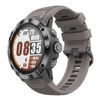 Vertix 2 GPS Adventure Watch - Obsidian