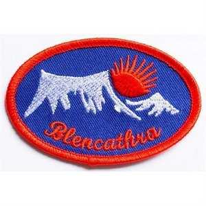 Patch - Blencathra