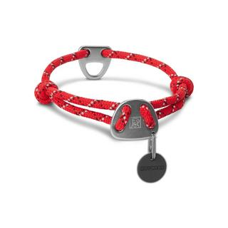 Knot-a-Collar Red Currant