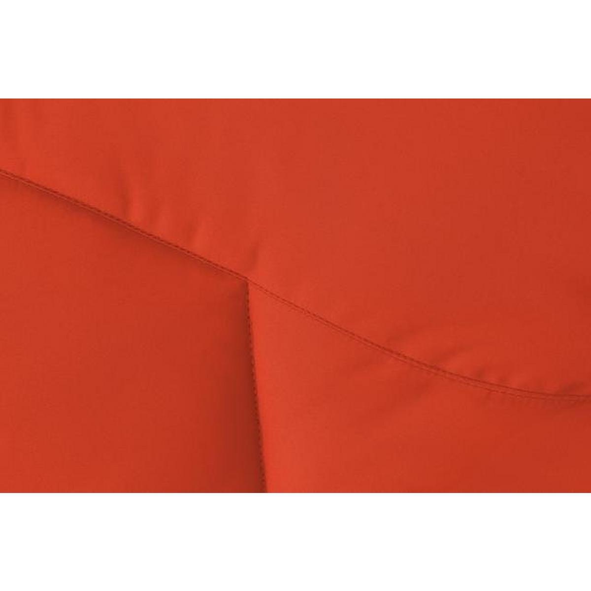 Ruffwear Quinzee Insulated Jacket