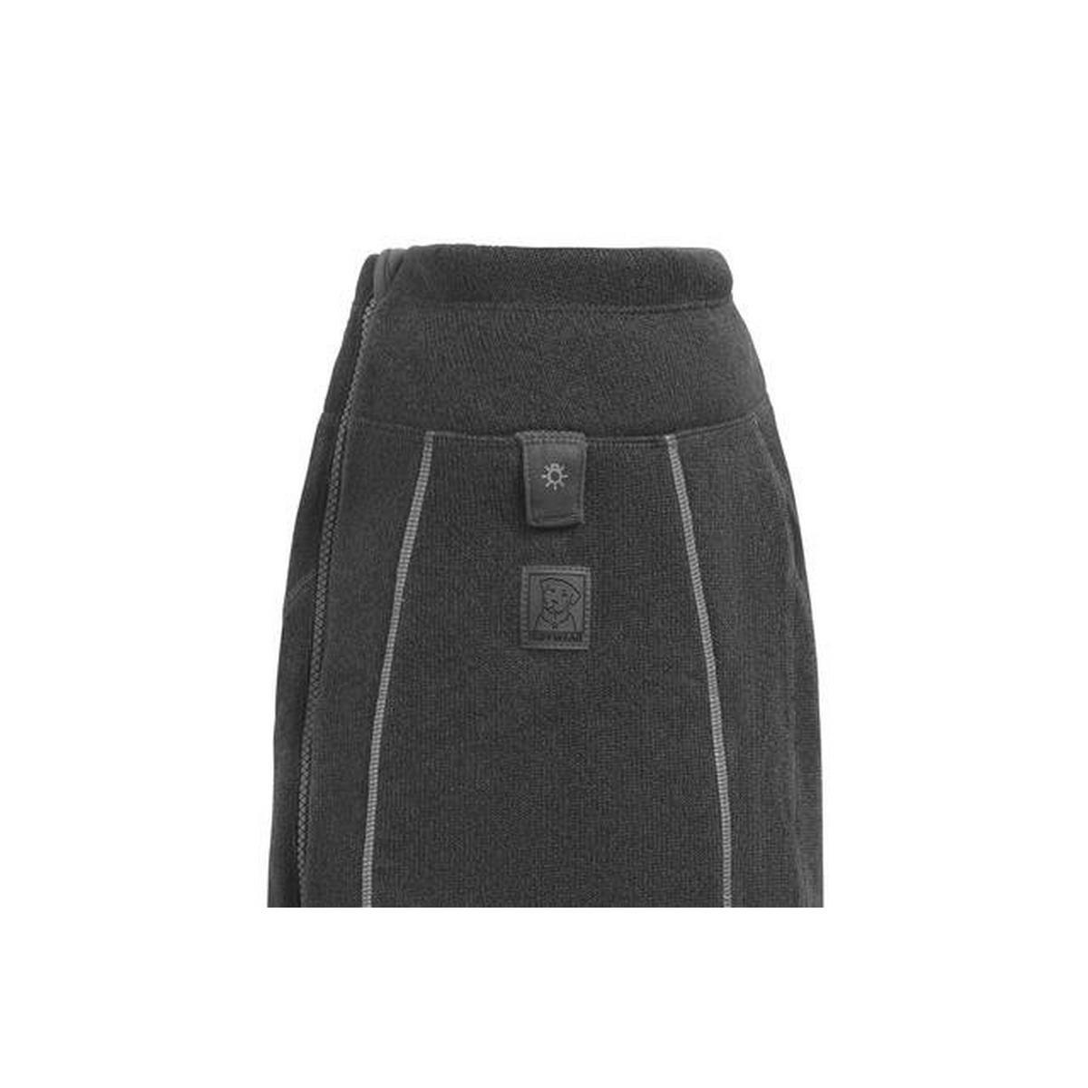 Ruffwear Fernie Fleece Jacket