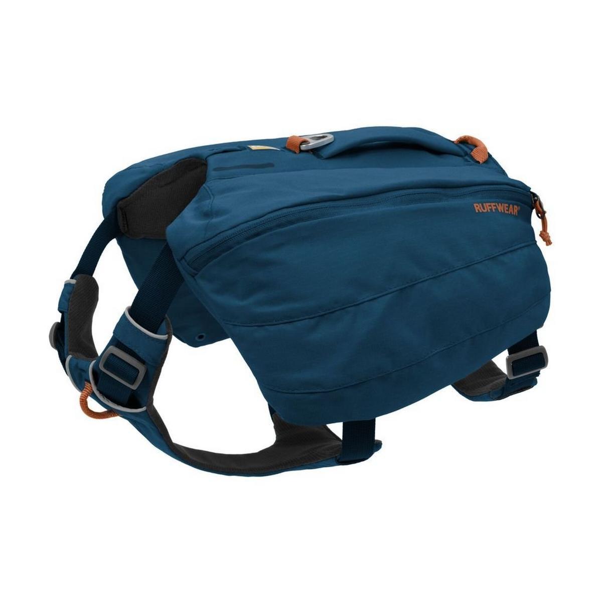 Ruffwear Front Range Day Pack - Blue Moon