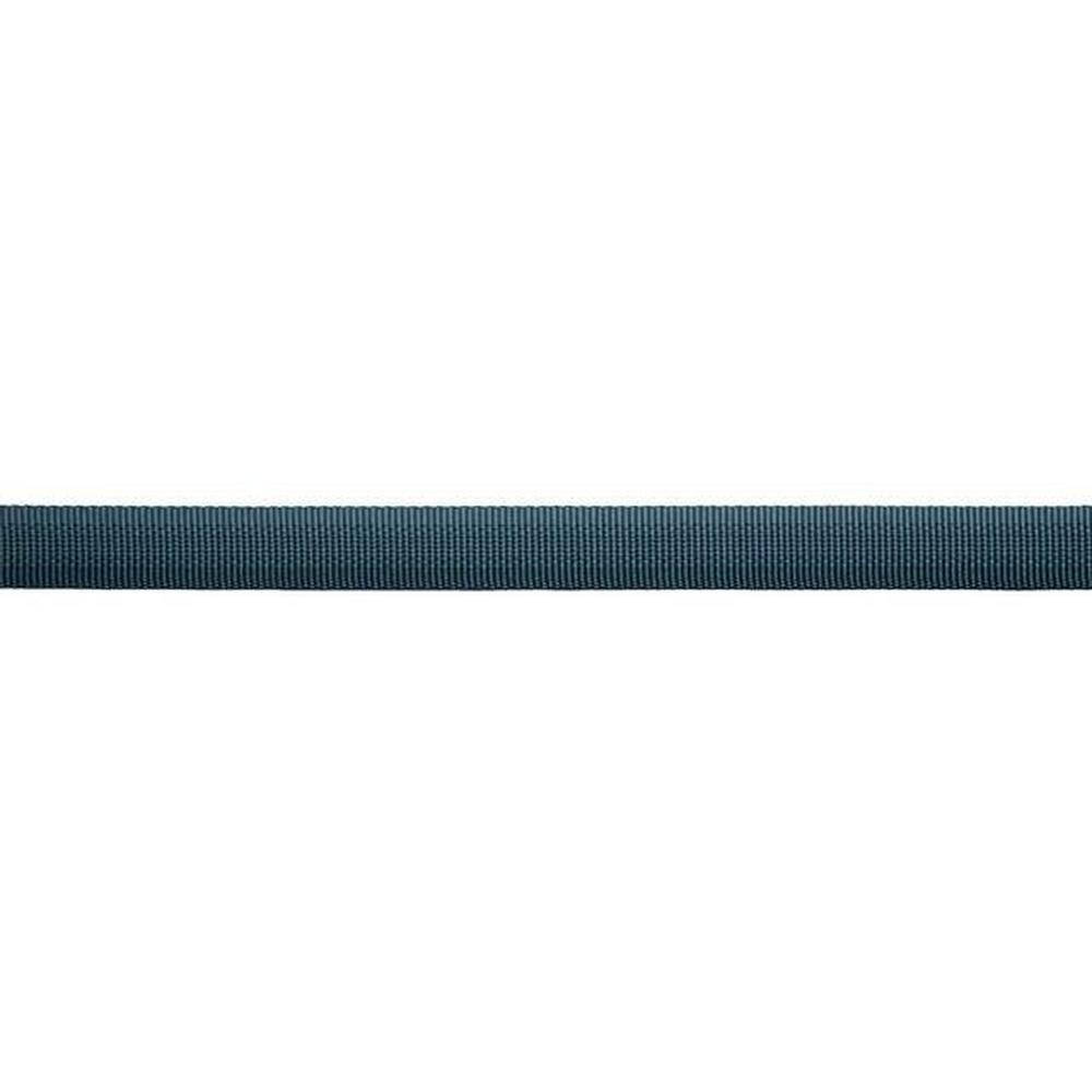 Ruffwear Front Range Collar - Blue Moon