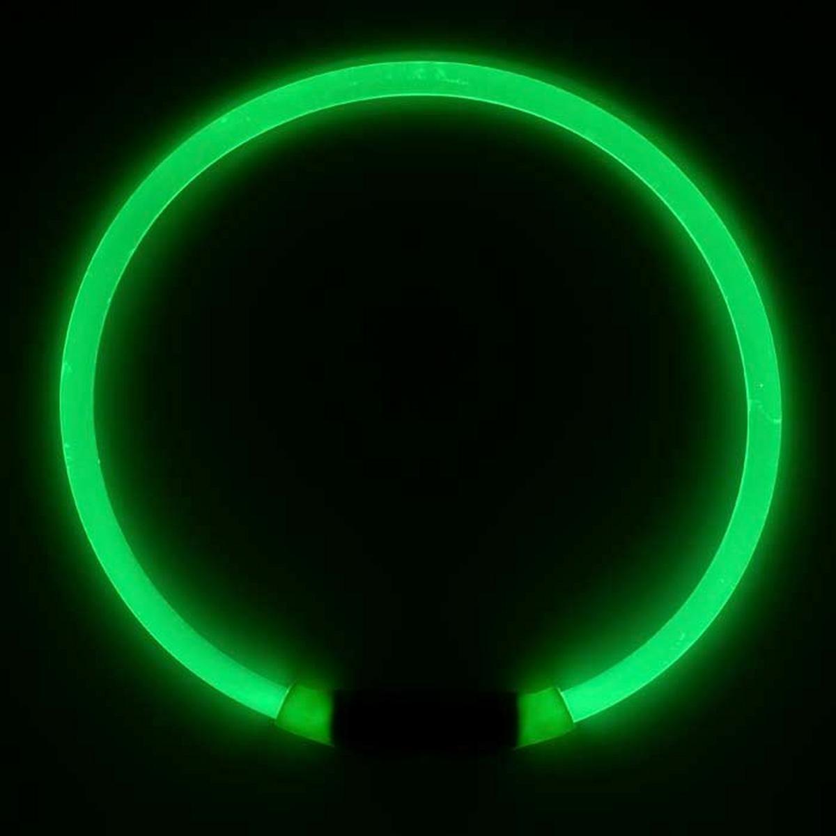 Nite-ize NightHowl LED Collar
