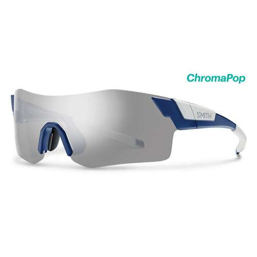 Pivlock Arena Sunglasses