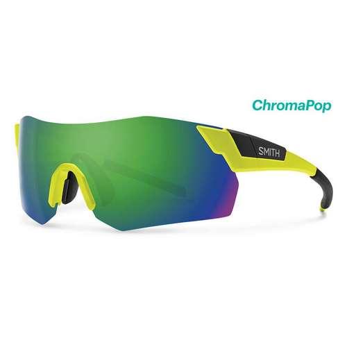 PivLock Arena Max Sunglasses
