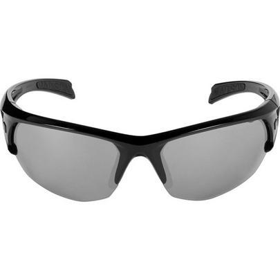 Madison Mission 3 Lens Glasses