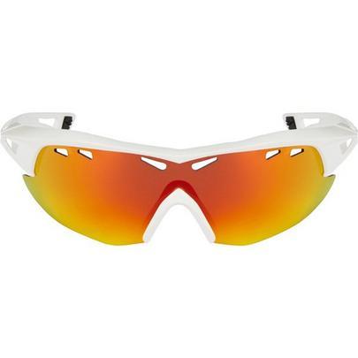 Madison Recon 3 Lens Glasses