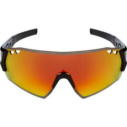 Madison Stealth 3 Lens Glasses