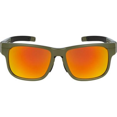 Madison Crossfire 3 Lens Glasses