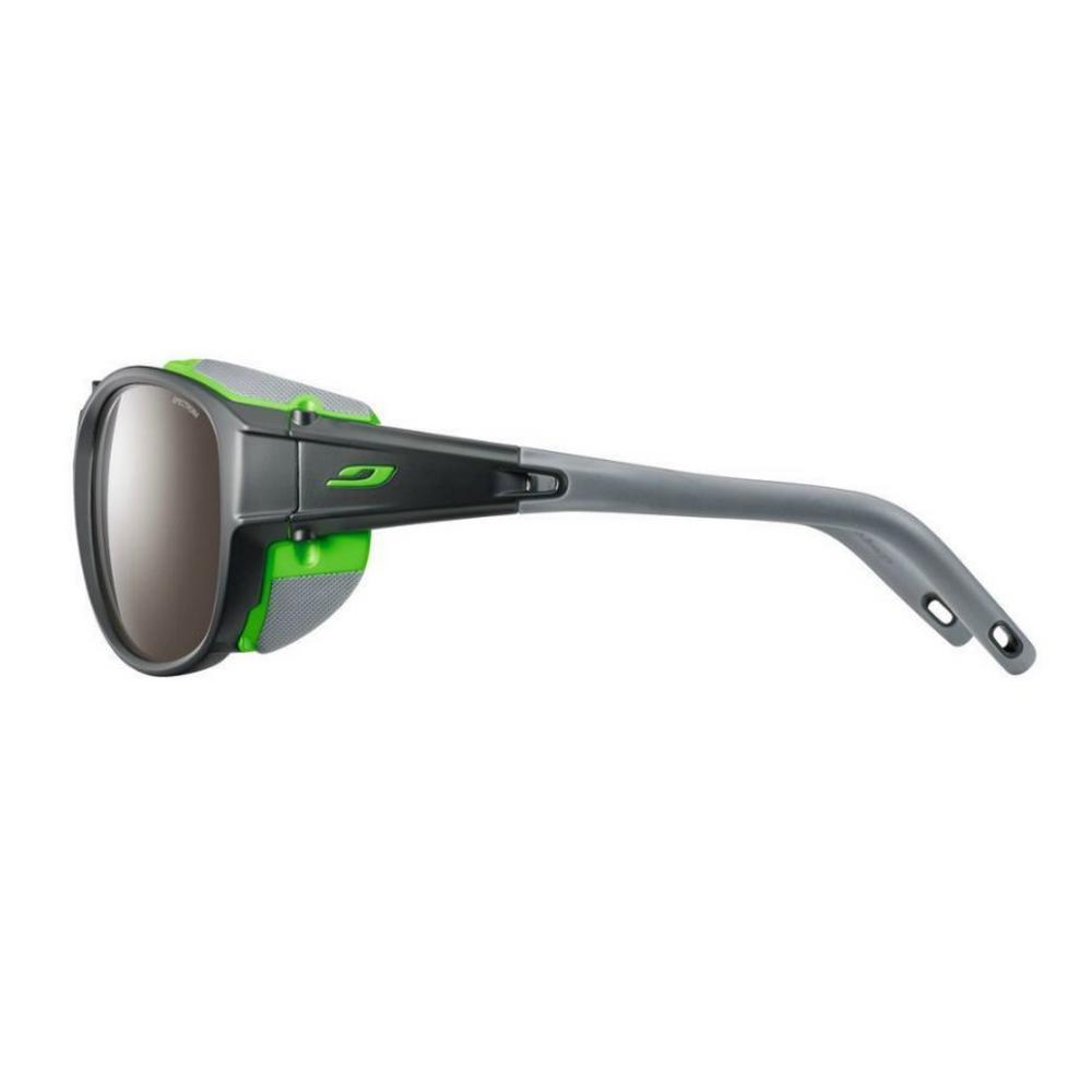 Julbo Men's Explorer 2.0 Spectron 4 Sunglasses