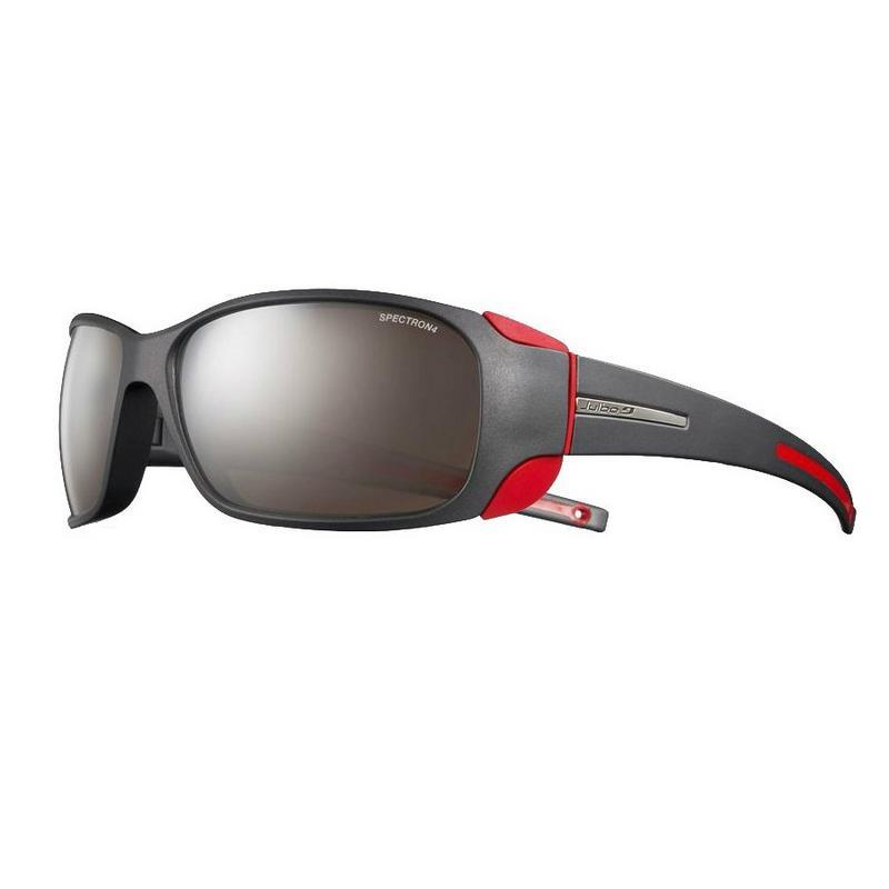Men's Montebianco Spectron 4 Sunglasses