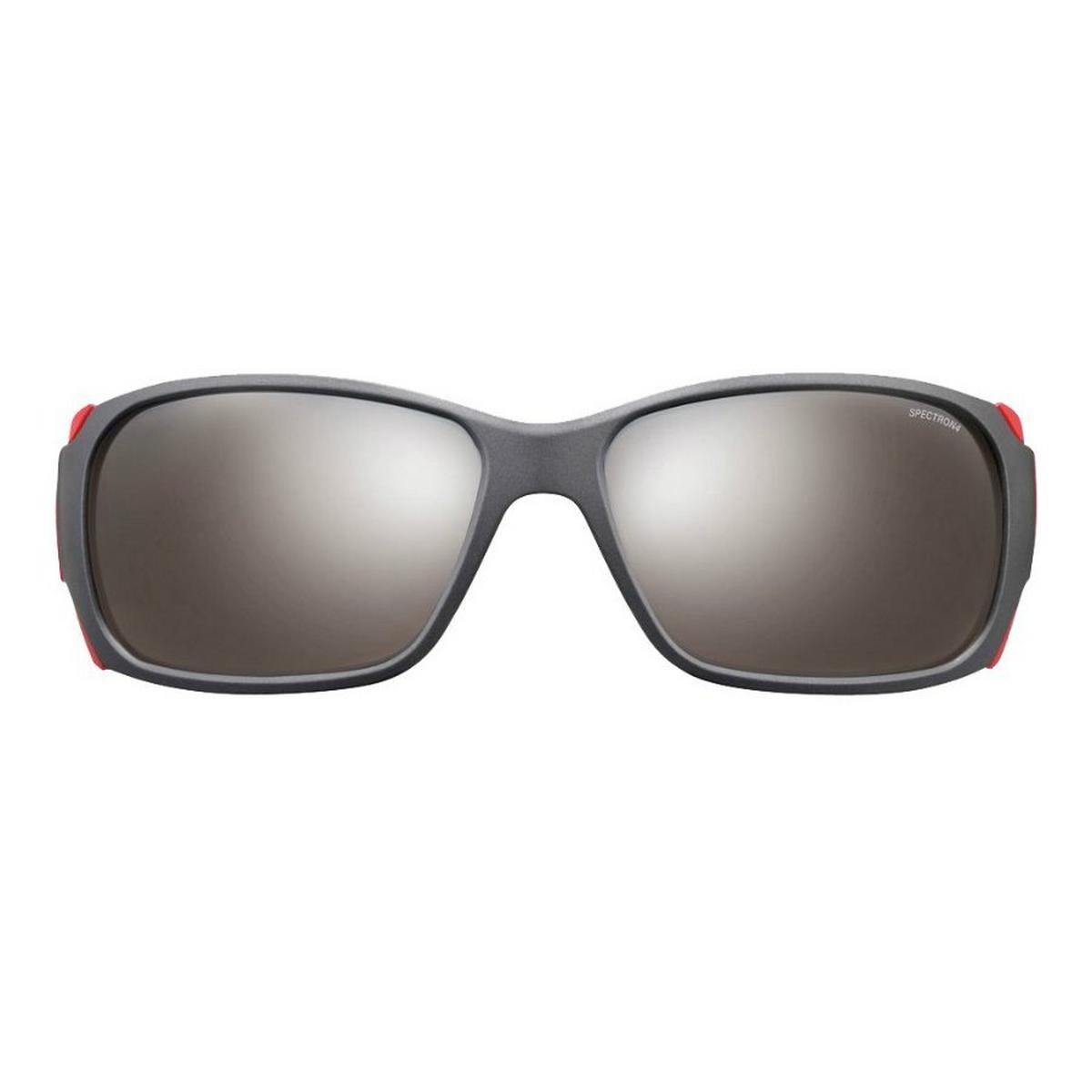Julbo Men's Montebianco Spectron 4 Sunglasses
