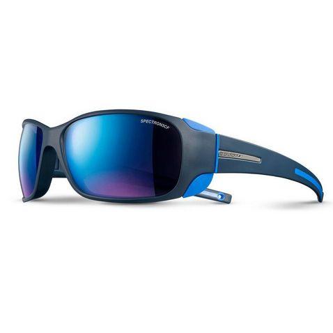 6d4a52ca6a0b7 Blue Julbo Men s Montebianco Spectron 3CF Sunglasses ...