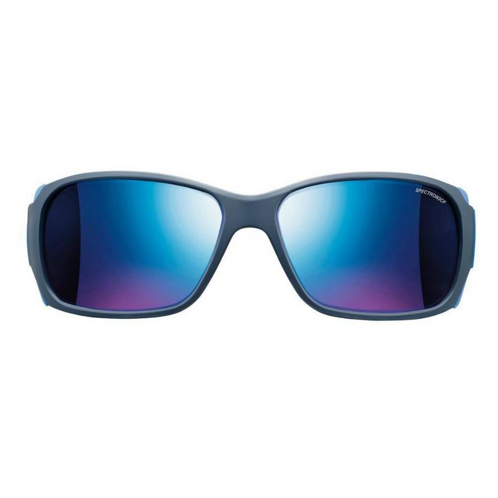 Julbo Men's Montebianco Spectron 3CF Sunglasses