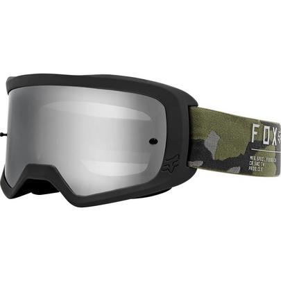 Fox Main II Gain Goggle