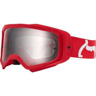 Fox Airspace II Prix Goggles