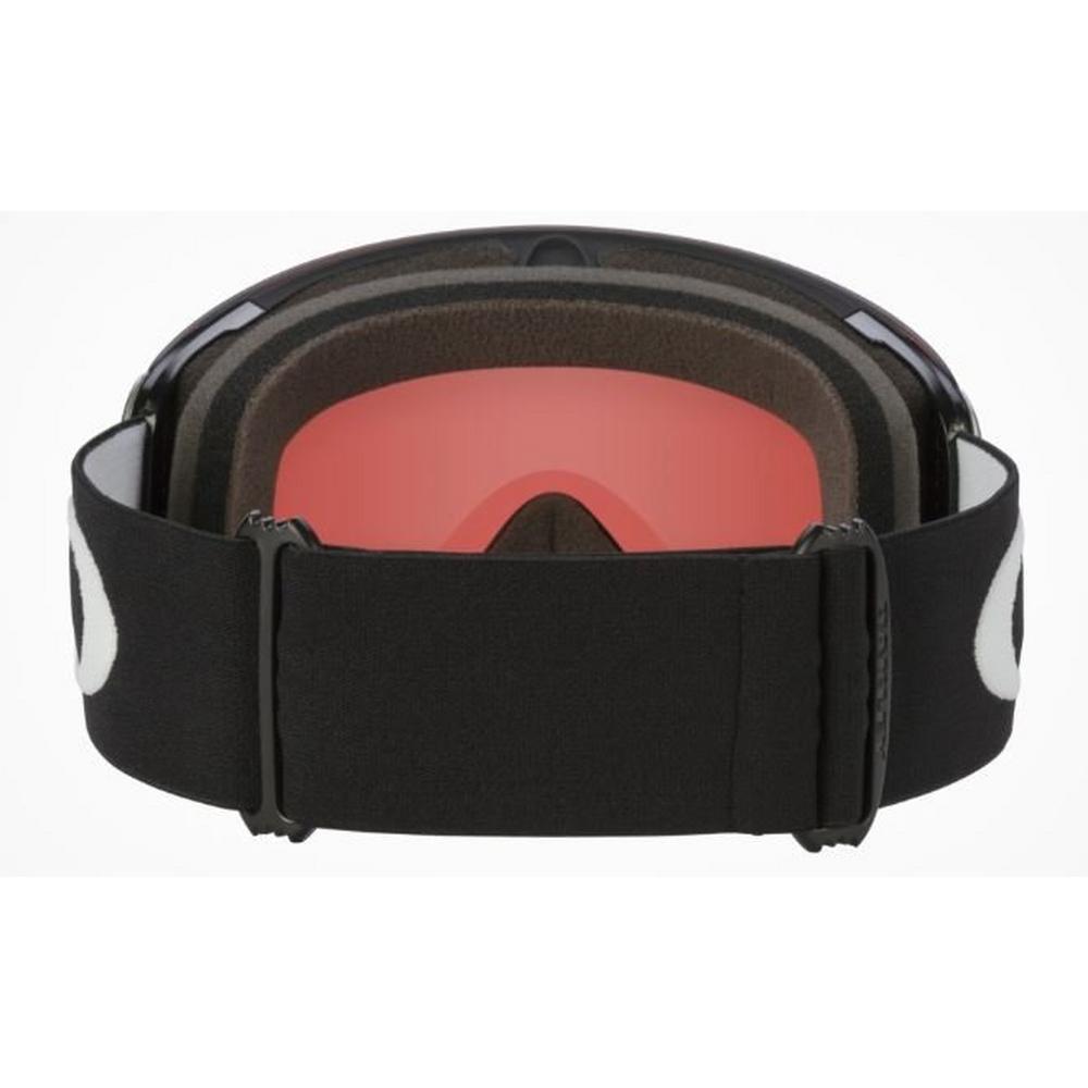 Oakley FlightDeck Goggle
