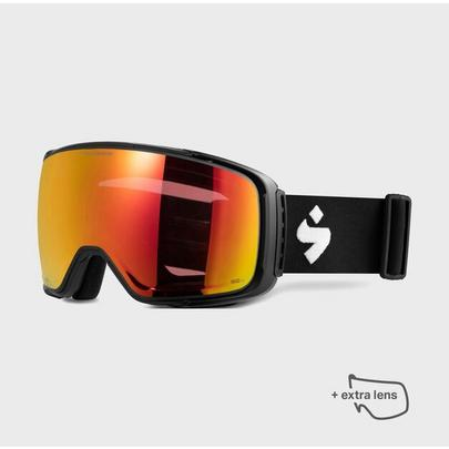 Sweet Protection Interstellar Goggle