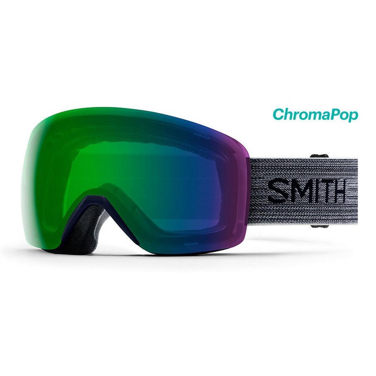 Smith Optics Skyline Goggle
